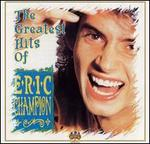 Greatest Hits of Eric Champion