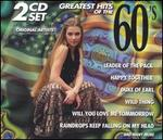 Greatest Hits of the 60's [2003 Platinum]