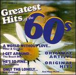 Greatest Hits of the 60s, Vol. 1 [Platinum Disc #1]
