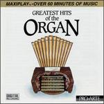 Greatest Hits Of The Organ