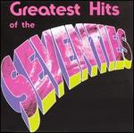 Greatest Hits of the Seventies [Sony]
