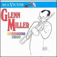 Greatest Hits [RCA] - Glenn Miller