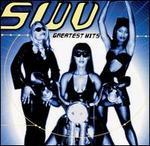 Greatest Hits [Simitar]
