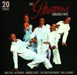 Greatest Hits [TGG]