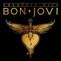 Greatest Hits: The Ultimate Collection - Bon Jovi