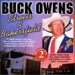 Greatest Hits, Vol. 2: The Streets of Bakersfield