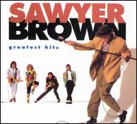 Greatest Hits - Sawyer Brown