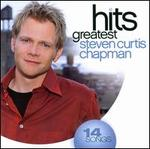 Greatest Hits - Steven Curtis Chapman