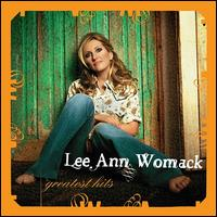 Greatest Hits - Lee Ann Womack