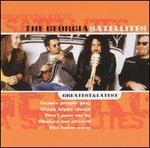 Greatest & Lastest - The Georgia Satellites
