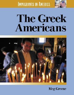 Greeks - Greene, Meg, and Sonneborn, Liz