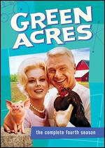 Green Acres: Season 04 -