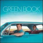 Green Book [Original Motion Picture Soundtrack]