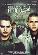 Green Street Hooligans - Lexi Alexander