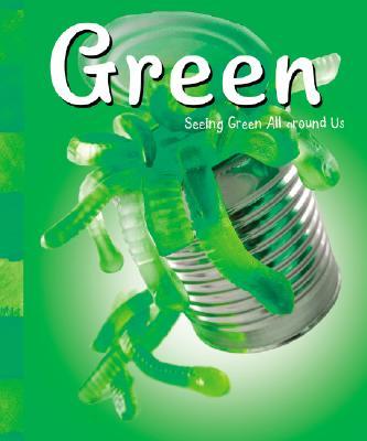 Green - Schuette, Sarah L