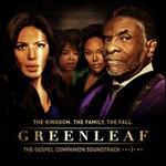 Greenleaf: The Gospel Companion Soundtrack, Vol. 1