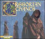 Gregorian Chants [Box Set]