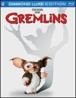 Gremlins [30th Anniversary] [Diamond Luxe Edition] [2 Discs] [Blu-ray]