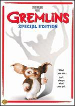 Gremlins [WS]