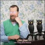 Grey Tickles, Black Pressure [LP]