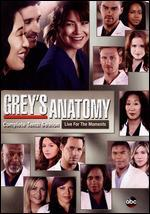Grey's Anatomy: Complete Tenth Season [6 Discs]