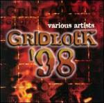 Gridlock '98