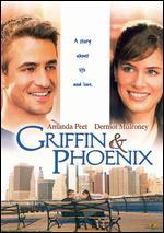 Griffin & Phoenix - Ed Stone