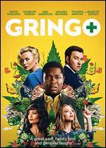 Gringo - Nash Edgerton