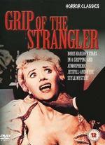 Grip of the Strangler