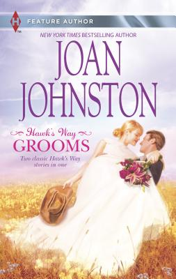 Grooms - Johnston, Joan