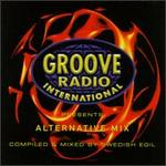 Groove Radio International Presents: Alternative Mix