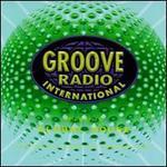 Groove Radio International Presents: Global House