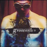 Groovenics - Groovenics