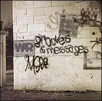 Grooves & Messages: Greatest Hits of War - War