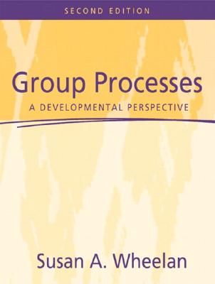 wheelan book review Abstract wheelan (2013) identifies the four stages of team development and provides detailed explanation of how a group transforms itself from a stage one group of uncertainty into a successful, highly productive stage four team.