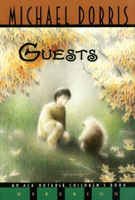 Guests - Dorris, Michael