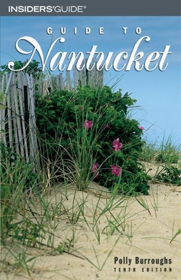Guide to Western Canada -