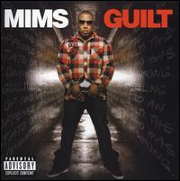 Guilt - MIMS
