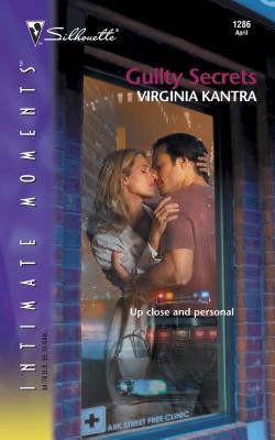 Guilty Secrets - Kantra, Virginia