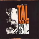 Guitar Genius: The LA Sessions