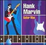 Guitar Man - Hank Marvin