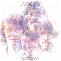 Guitar Man - Bread