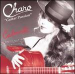 Guitar Passion