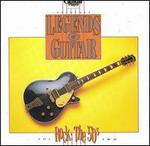 Guitar Player Presents Legends of Guitar - Rock: The '50s, Vol. 2