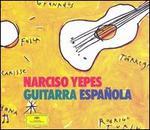 Guitarra Espa�ola