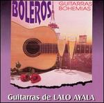 Guitarras de Lalo Ayala