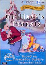 Gulivers Travels