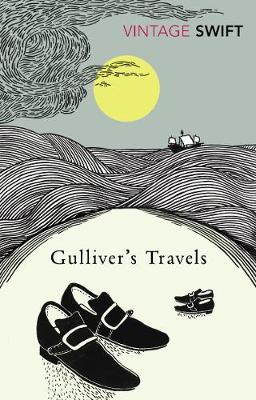 Gulliver's Travels: And Verses on Gulliver's Travels - Swift, Jonathan, and Pope, Alexander