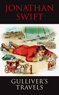 Gulliver's Travels -