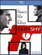 Gun Shy [Blu-ray] - Eric Blakeney